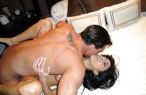 Of position pictures sex missionary