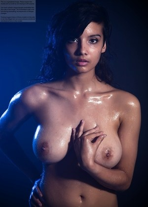 indian nude bitch sexy